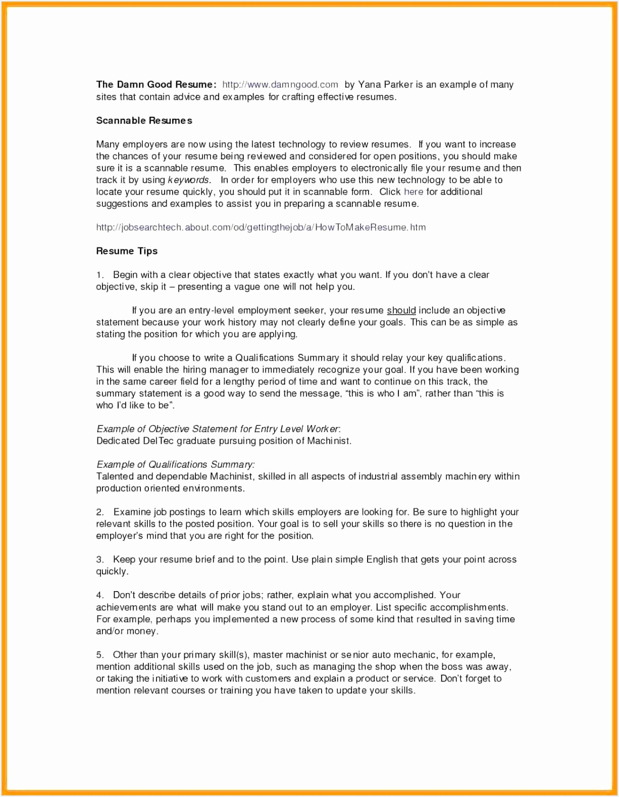 Free Collection Cover Letter Template Teacher New Resume Sample Resume for Teachers Example Professional Resume Templates 15791226gEqhi
