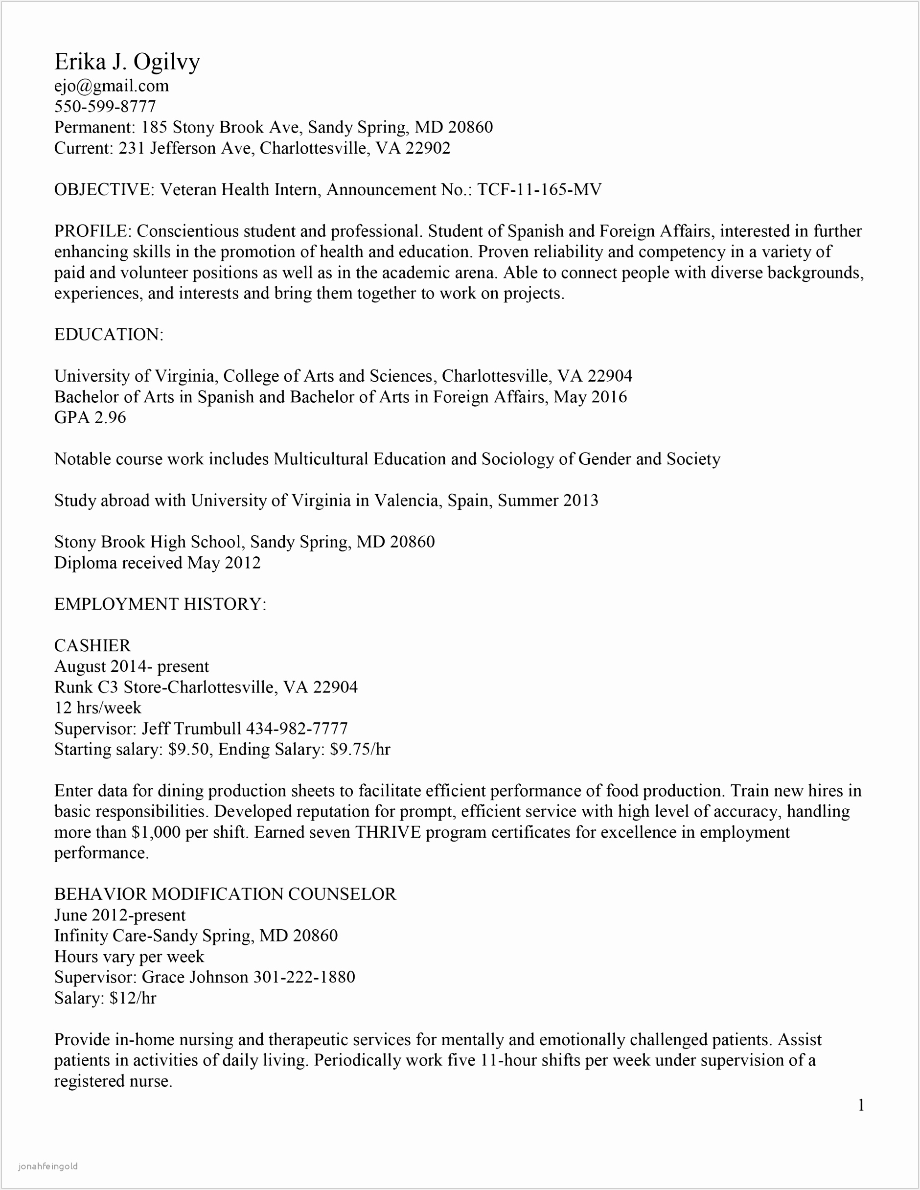 Resume Examples for Volunteer Work Tfpyq New Sample Resume for Volunteer Teacher New Sample Resume Doc New Unique Of 10 Resume Examples for Volunteer Work