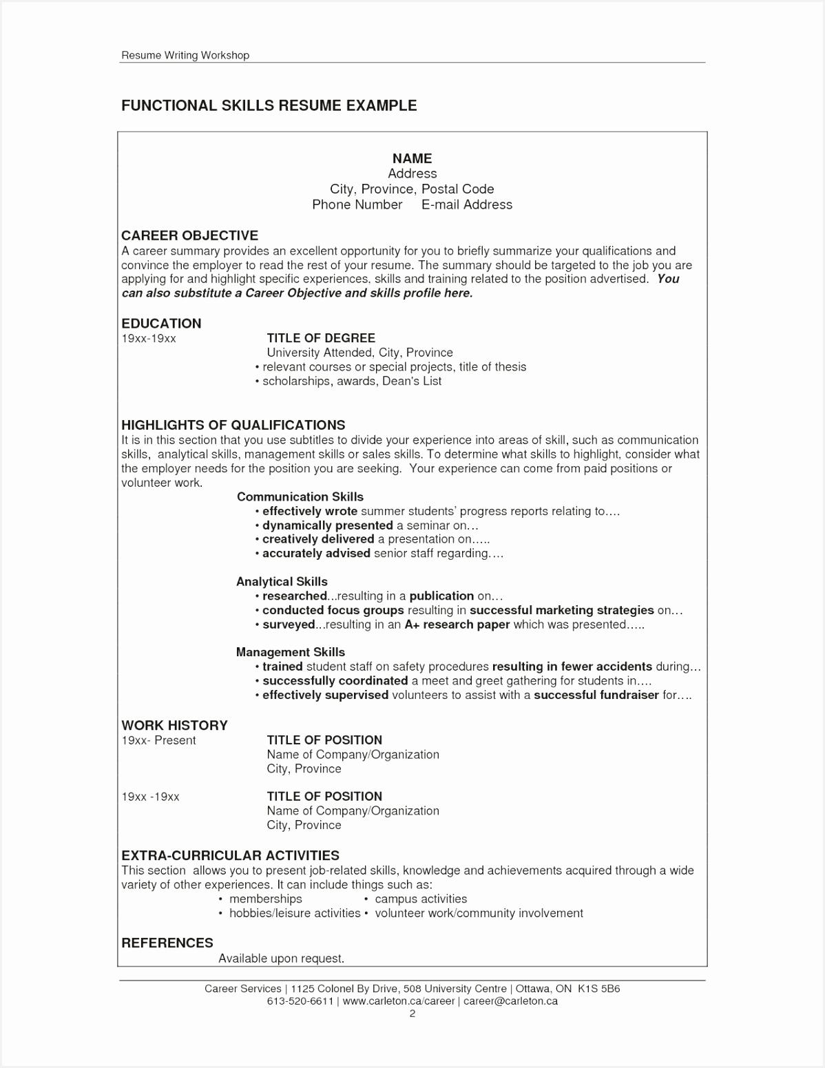 Resume 15511198lnsnu