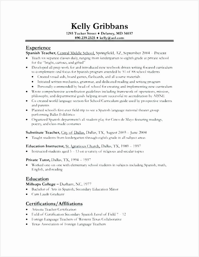 Resume for Restaurant Waitress Cgufk Elegant Ideas Waitress Responsibilities Resume Samples Restaurant Hostess Of 8 Resume for Restaurant Waitress