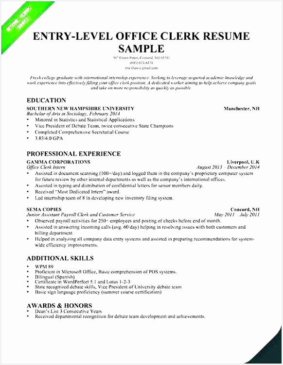 Resume for Secretary Position B6wcg Elegant 54 Ideas Fice assistant Job Duties for Resume All About Resume Of 7 Resume for Secretary Position