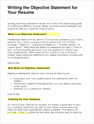 Resume format for Postgraduate Students Vacag Unique Cover Letter for Nursing Job Resume Awesome Graduate School Resume518395