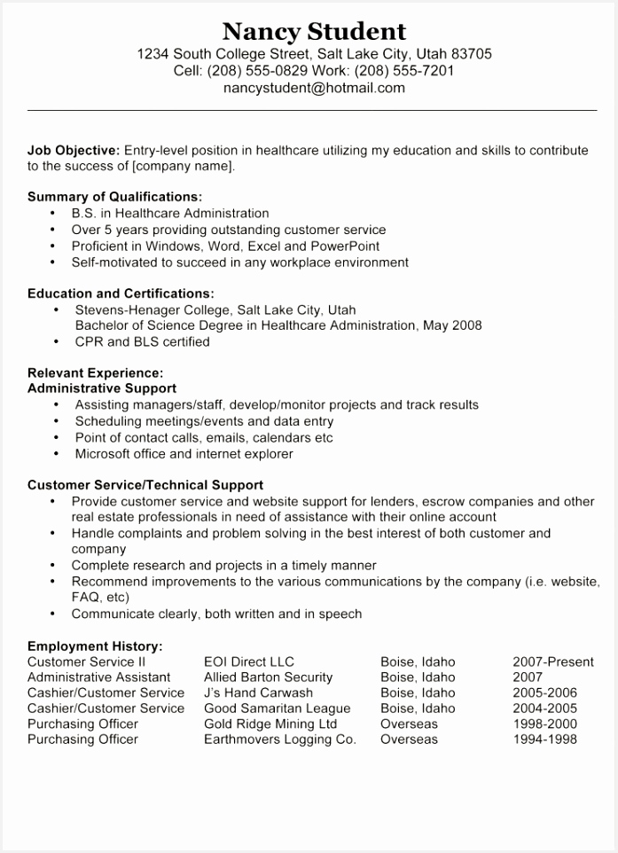 Manufacturing Resume Objective Related Post 962697dhtxc