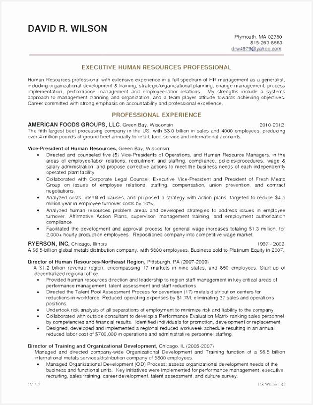 Nursing Strengths for Resume Best Objective Resume Examples Fresh Nursing Resumes 0d Wallpapers 40 8176316rlni