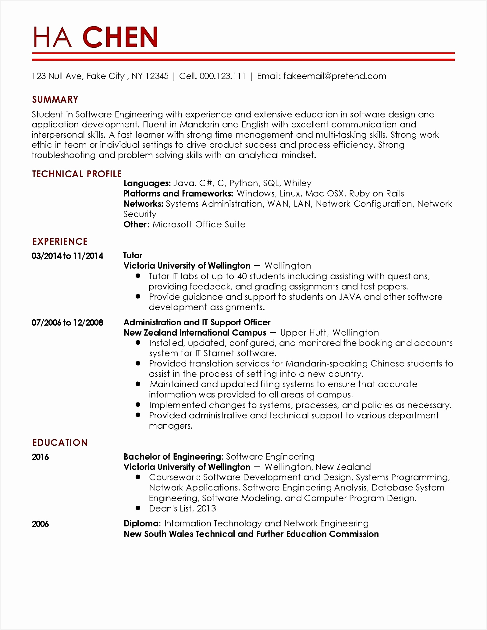 Administrative Resume Sample Fresh Resume Objective Samples Lovely Resume Examples 0d Good Looking 20681598vhVhz