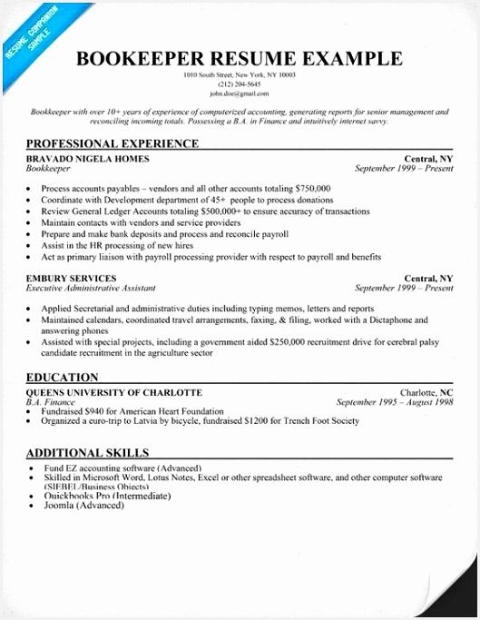 Administrative assistant Skills Resume Lovely Hr assistant Resume Sample Hr assistant Resume Samples Od Specialist 683529hwMbu