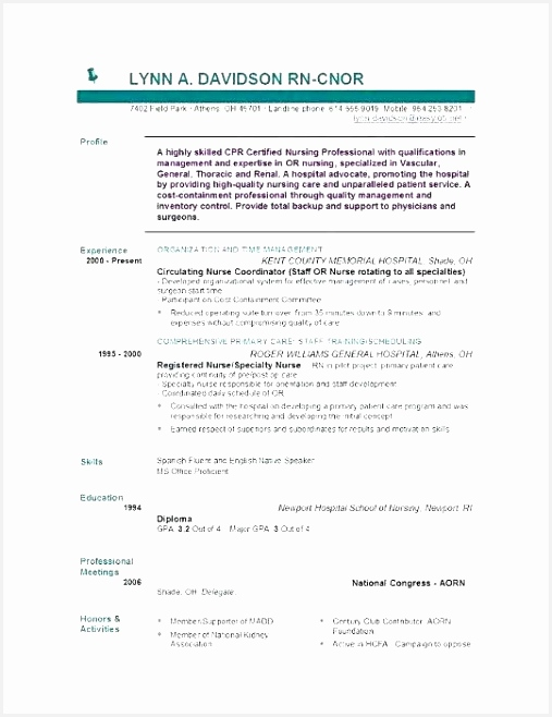 Resume Samples for Executive assistant J8rar Inspirational Sample Resume for Administrative assistant Best Resume Samples658507