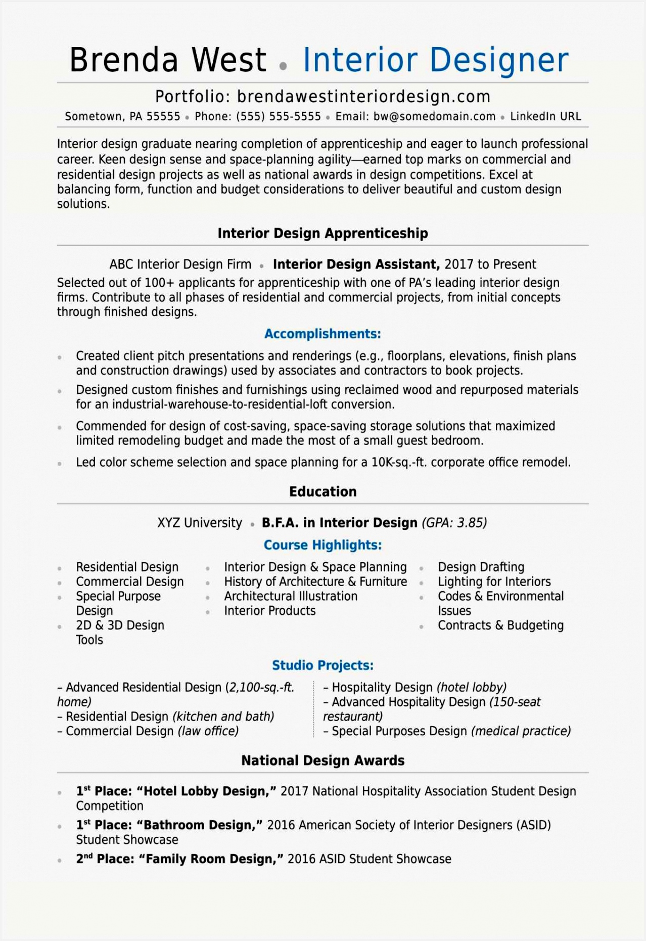 Law Enforcement Resume Templates Reference Law Student Resume Template Best Resume Examples 0d 18611278lgckf