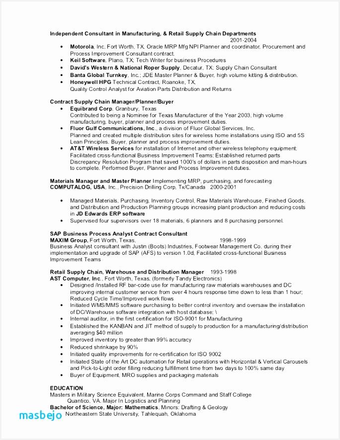 Sample Resume Summary Statement New Resume Personal Statement Free Career Summary Statement Examples 8866846mgbw
