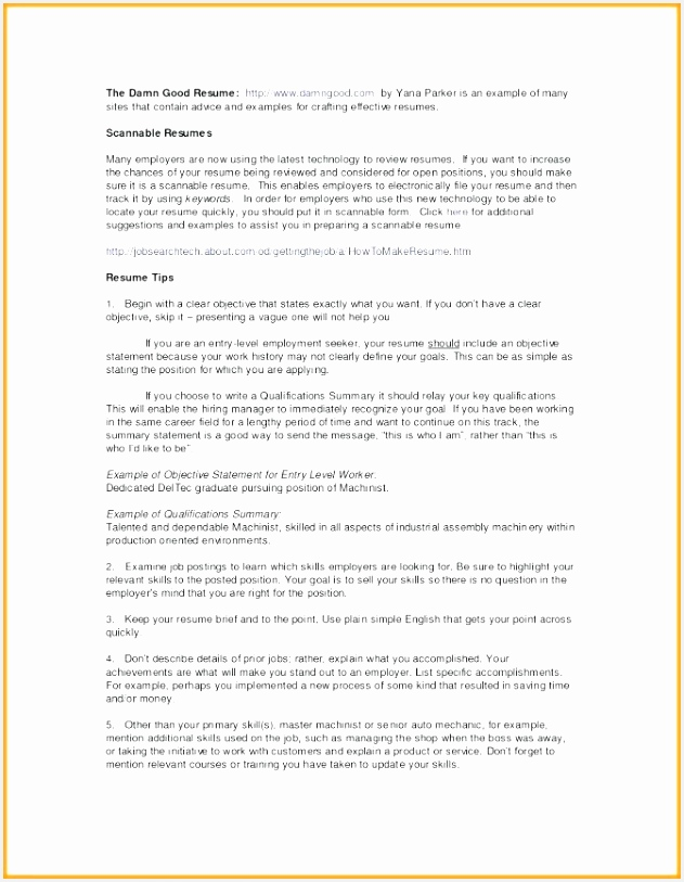 Professional Statement Resume Fresh Professional Skills Resume Unique Resume Examples 0d Skills Examples 813631hnhdl