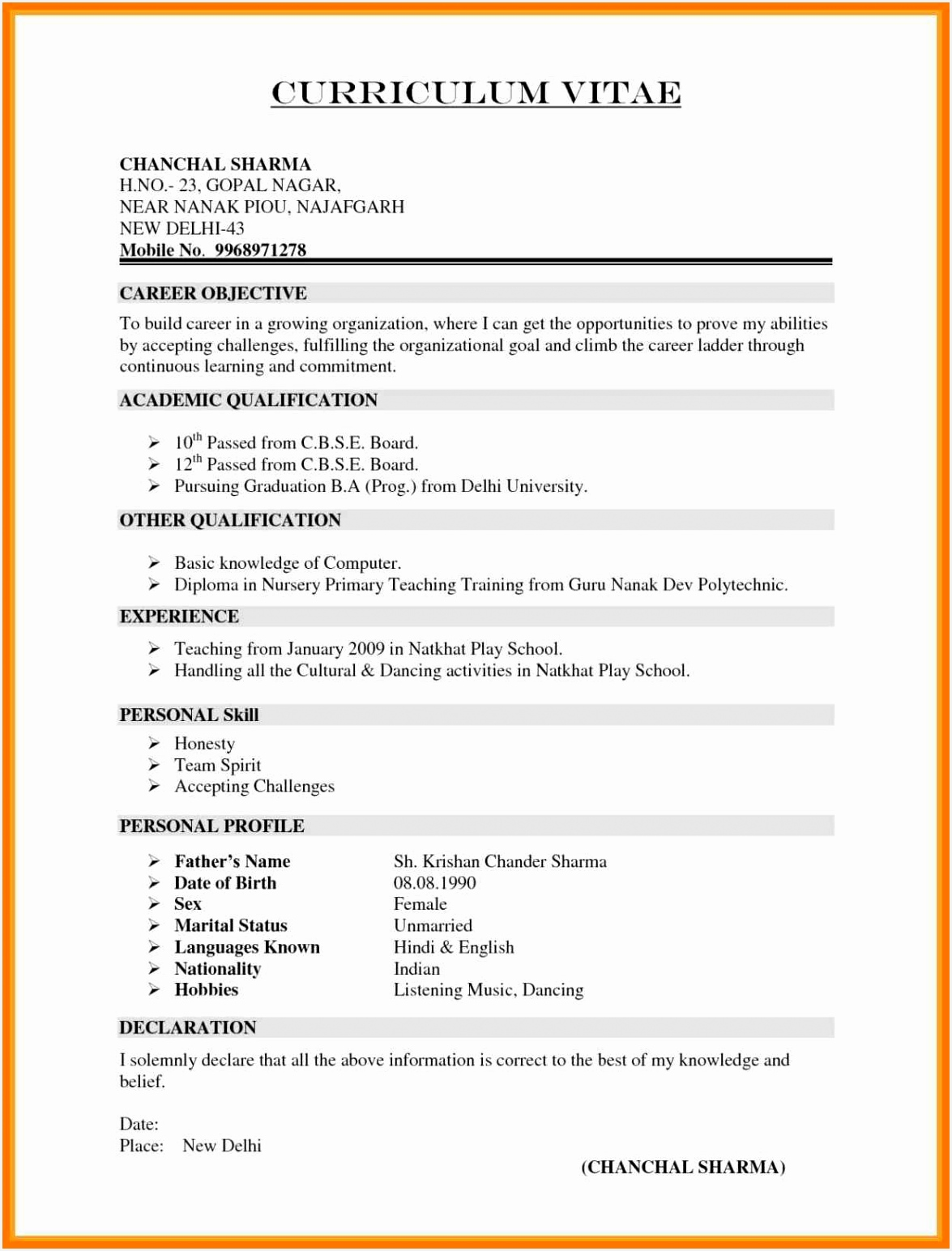 what goes in a resume summary what goes 154411755hgne