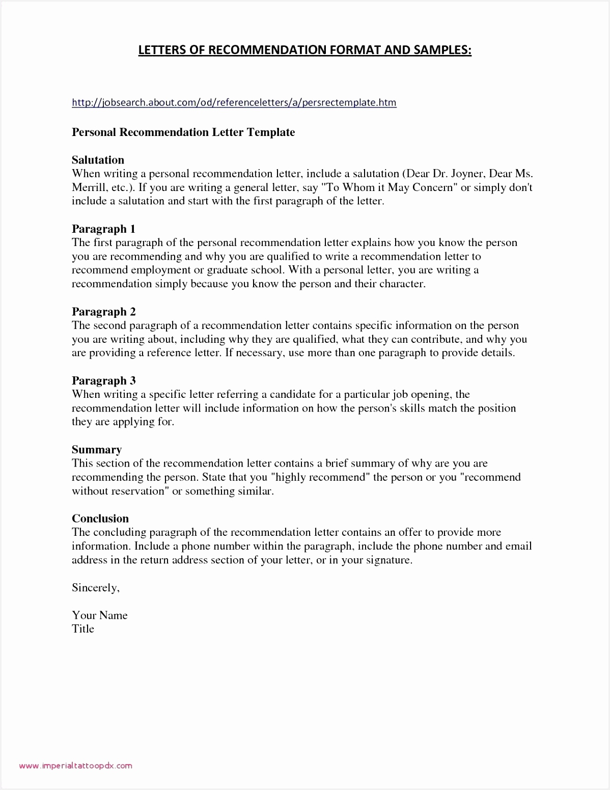Resume Summary Statements Rexlh Unique Stocker Job Description Resume Fresh New New Resume Sample Best15511198