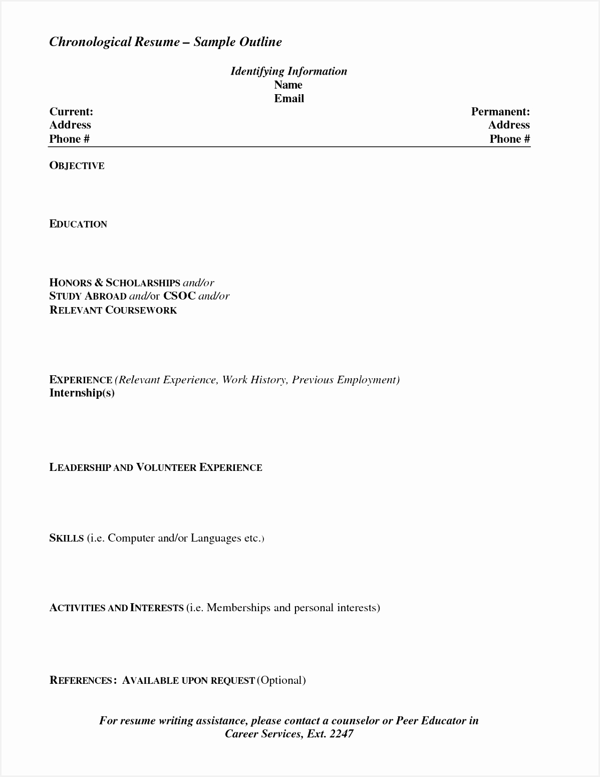 Resume Samples Pdf Downloads New Invoice Pdf 2018 Resume Examples Best 0d Free Template Downloads 15511198dRbYc