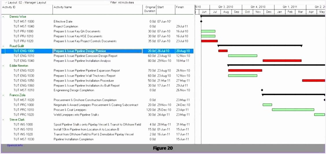 translate resume to spanish luxury microsoft word resume templates free luxury translate cv from of translate resume to spanish 5351128jYdIn