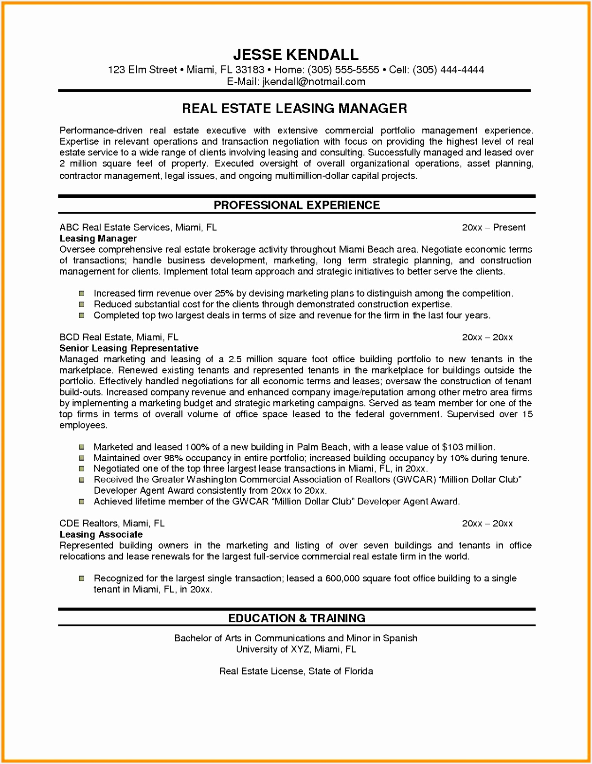 associate degree resume sample best sample law student resume sample legal resume best elegant 0d of associate degree resume sample 156912177gsza