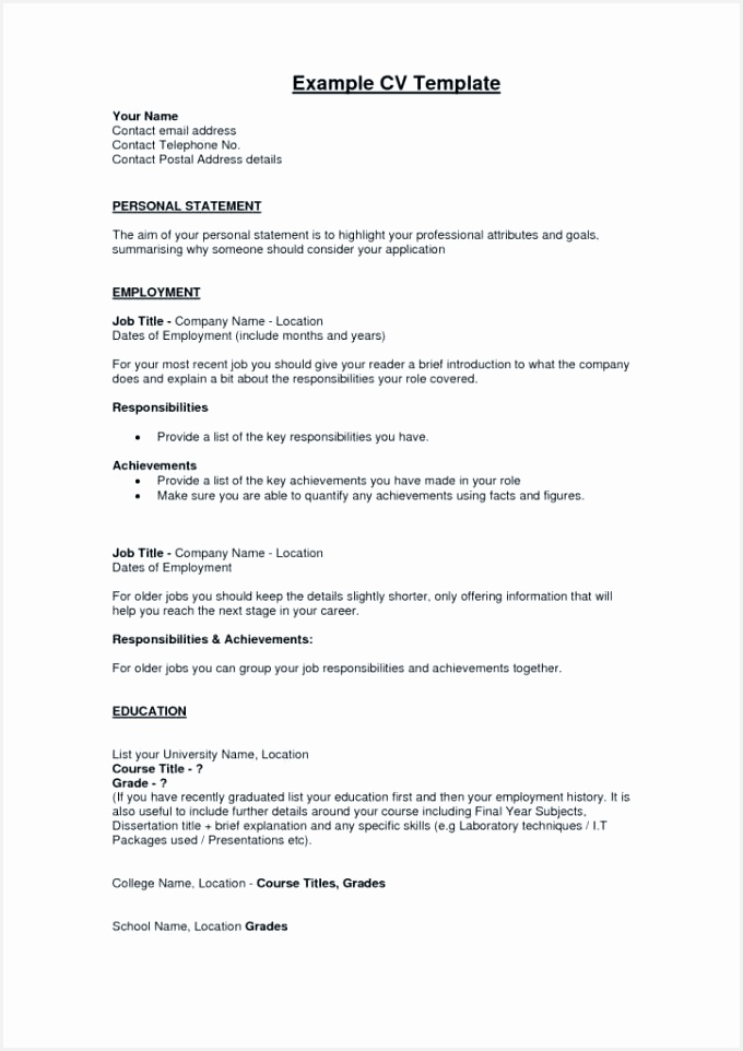 Resume Title Sample Dqddd Luxury Resume Title Sample Beautiful 98 Catchy Resume Titles 0d Example Of 7 Resume Title Sample