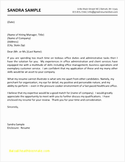 Resume Title Sample E2hsv Best Of Job Title Sample Tedious Cover Letter Service Inspirational Job Of 7 Resume Title Sample