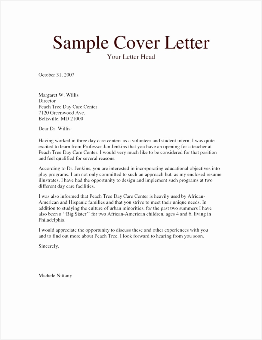 How Write A Cover Letter New Pharmacy Tech Resume Template Fresh Obama Resume 0d – Cover Letter 1128871axyoy