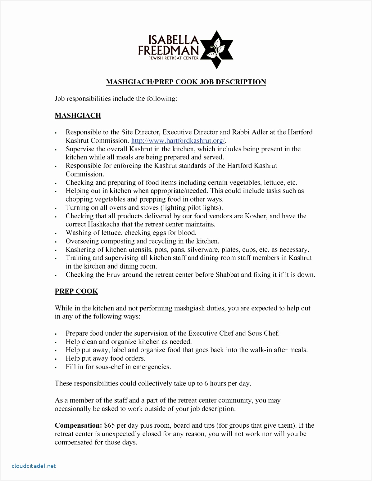 Re mendation Letter Format Doc Valid Job Reference Letter Sample Job Resumes Examples New Fresh Resume 0d 15511198vjkg