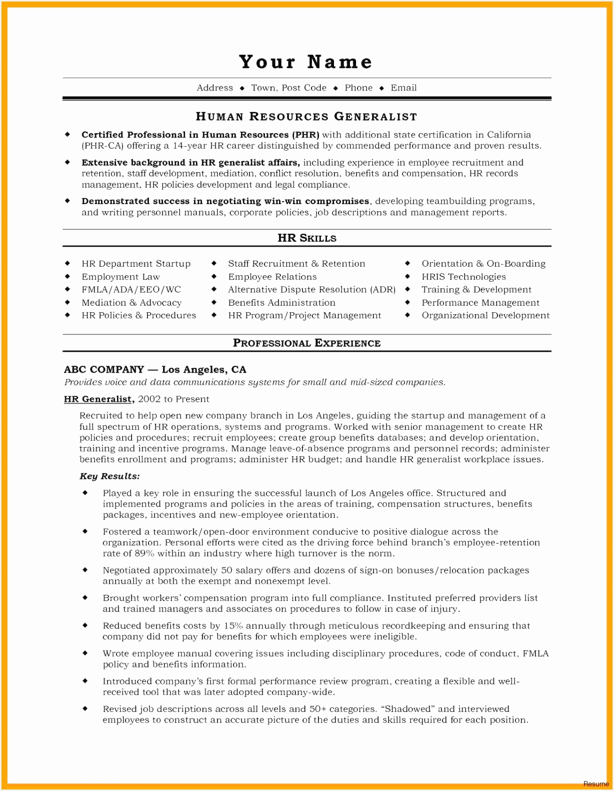 Resumes Samples for Jobs Z8rzj Luxury Apartment Manager Resume Sample – Salumguilher15811228