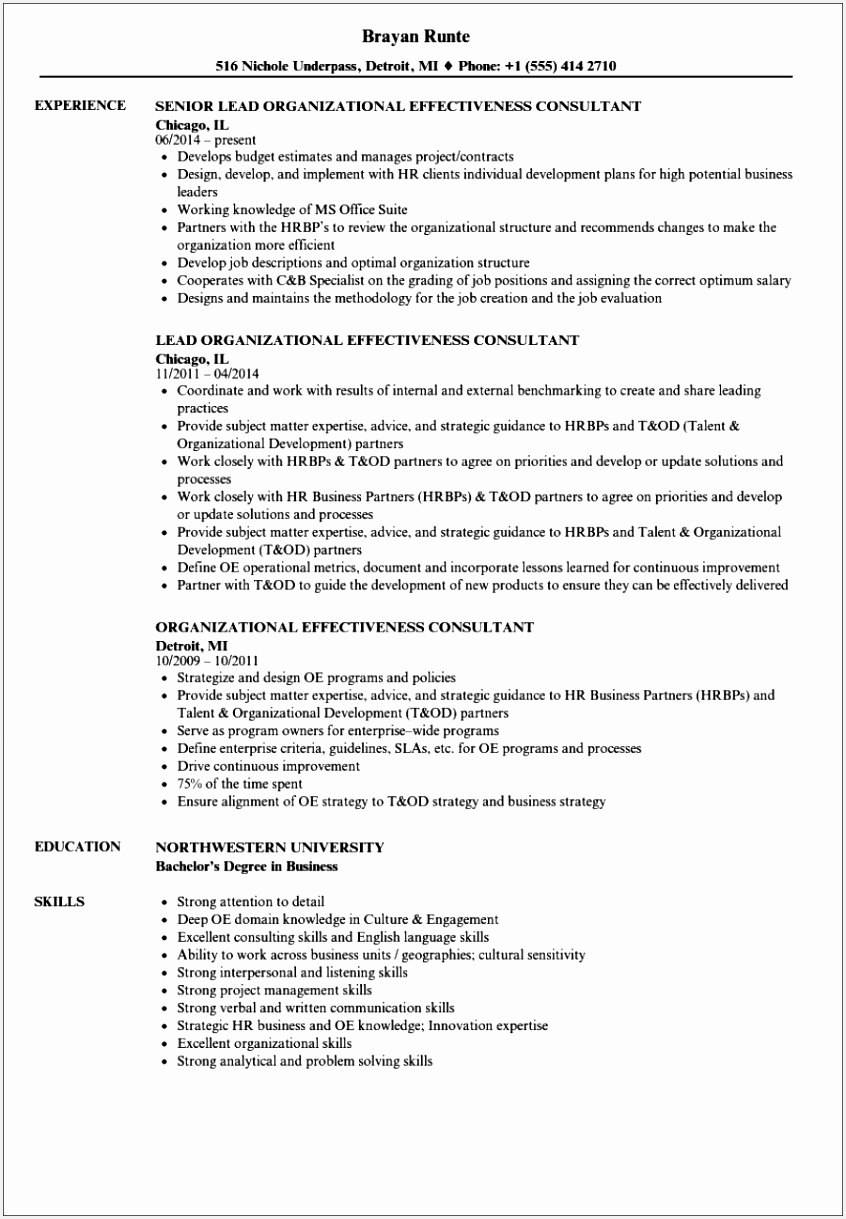 architect resume samples free architect resume samples lovely resume examples 0d good looking of architect resume samples 1219846vwcux