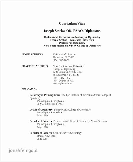 Resume for College Freshman College Professor Resume Sample 6865648gSxk