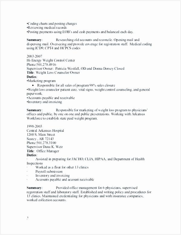 Healthcare Professional Resume New Public Health Resume Sample Outstanding Resume Title Sample Best 776599c0bkbg