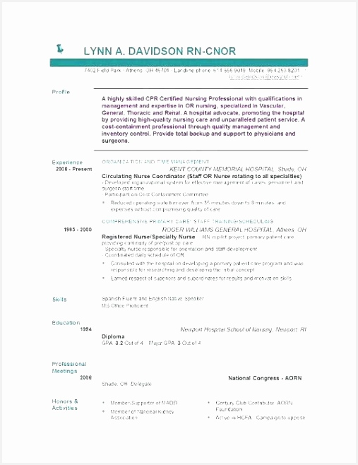 Bank Resume Templates Sample Resume Vs Cv Awesome Resumes for A Bank Teller Lovely Bank Resume 658507eosEk