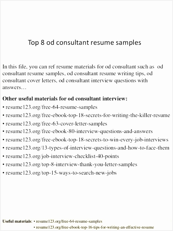 Bank Teller Resume Objective Best Sample Bank Teller Resume Best Banker Resume Resume for Banking 799599dkh4f
