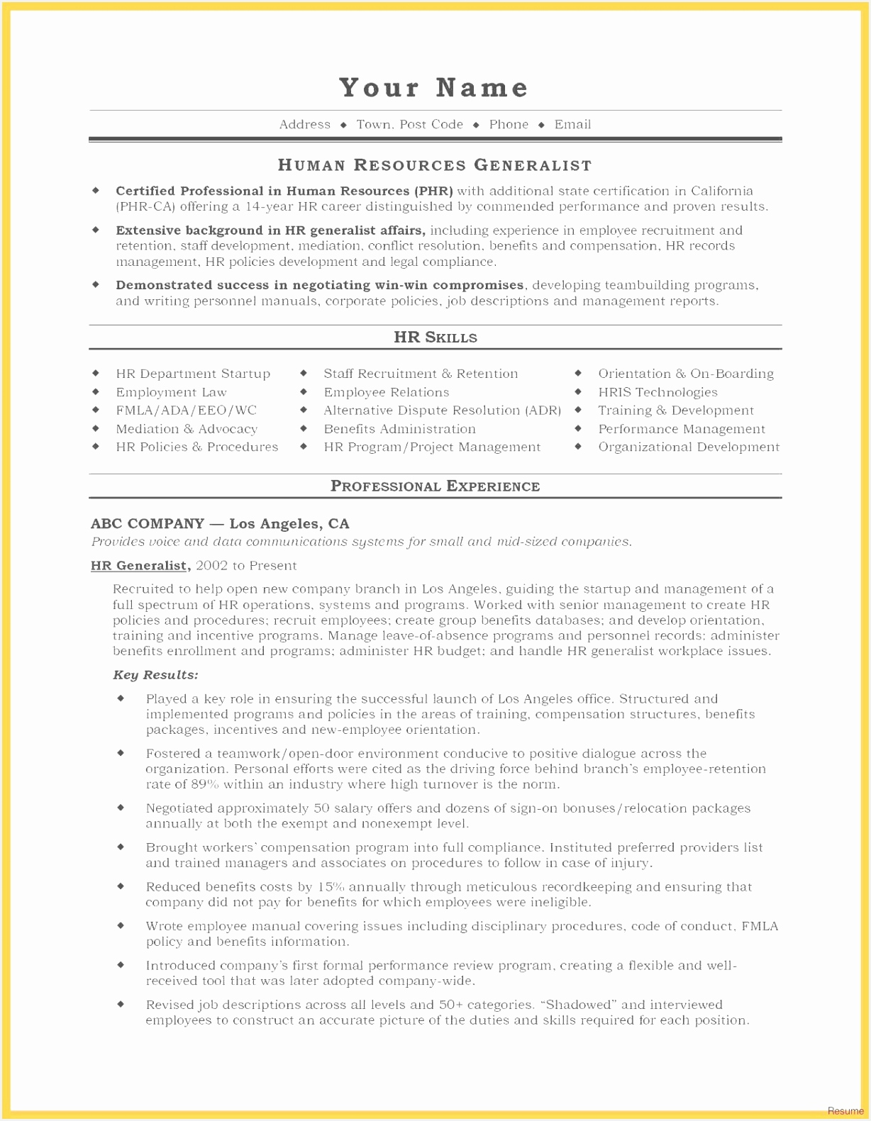 resume samples for supervisor positions new residential property manager resume samples bsw resume 0d property of resume samples for supervisor positions 15811228nbhau