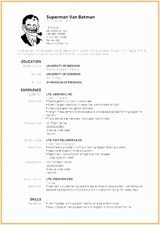 Sample Resume for Phlebotomist Ftder Elegant Best Phlebotomy Job Resume Sample Resume Design Of Sample Resume for Phlebotomist Buhal Fresh Entry Level Phlebotomy Resume Example Phlebotomist Resume Template