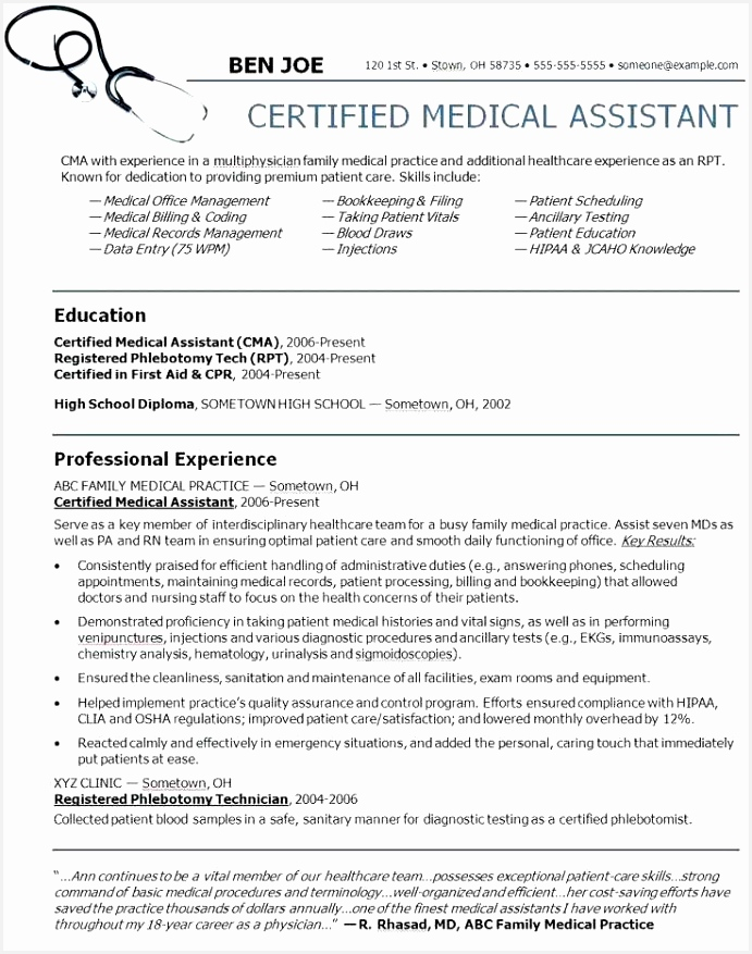 Sample Resume for Phlebotomist Gjgjg Beautiful Example Resume Phlebotomist Unique Graphy 23 Awesome Of Sample Resume for Phlebotomist Buhal Fresh Entry Level Phlebotomy Resume Example Phlebotomist Resume Template