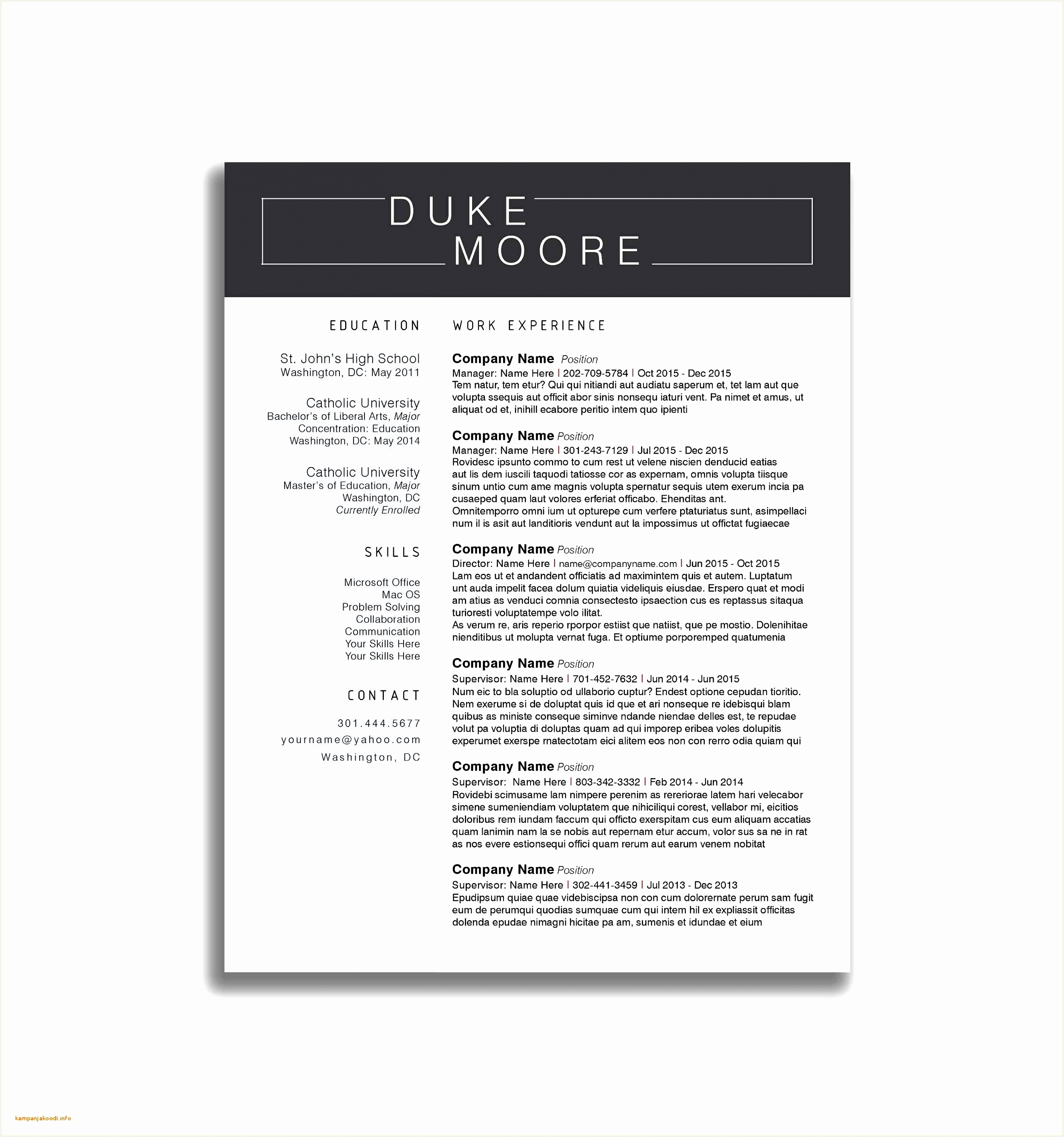 Sample Resume for Phlebotomist J3drg Fresh Resume Sample for Phlebotomist 42 Fresh Phlebotomy Resume Sample Of Sample Resume for Phlebotomist Ytjlr Elegant Sample Resume Letter Pdf Valid Fax Cover Letter Pdf format