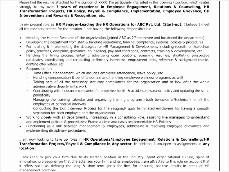 How To Build A Corporate munication Strategy Step By School A Public Relations Resume Sample Elegant 592789zwcng