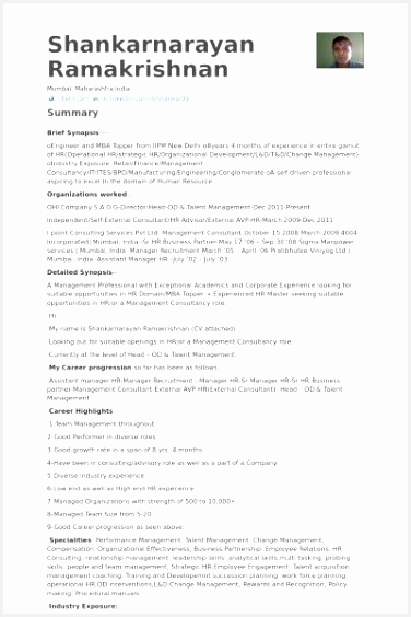 Sample Resume for Public Relations Onk2f Elegant Public Relations Resume Sample New Resume Samples for Customer564376