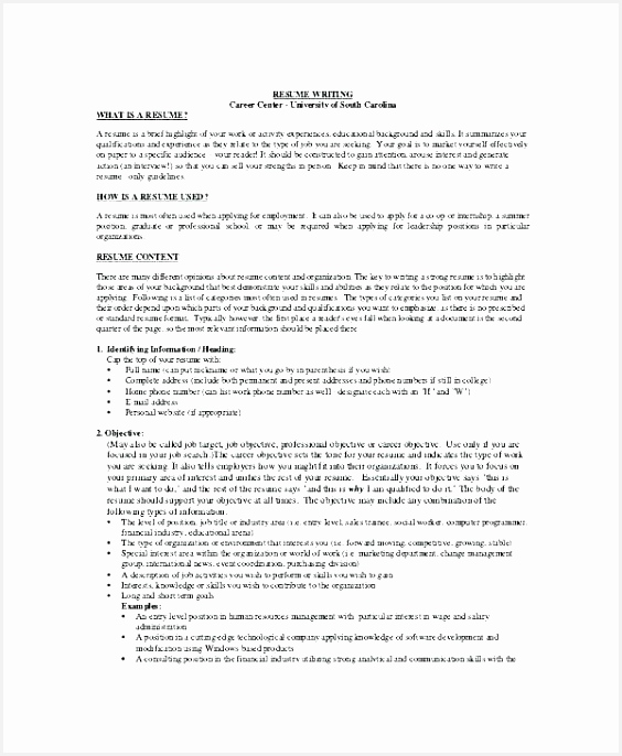 Sample Resumes for Recent College Graduates Culrv Elegant Sample Email Cover Letter with attached Resume Luxury Recent College Of 10 Sample Resumes for Recent College Graduates