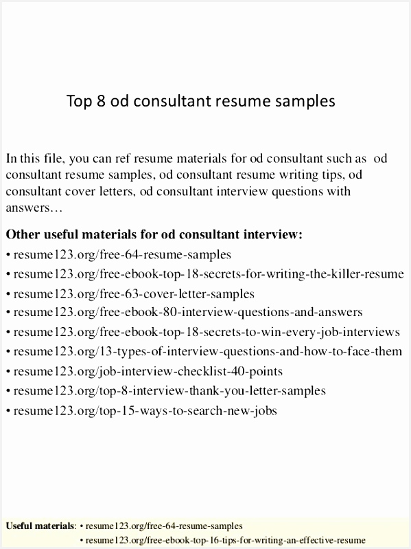 Sample Testing Resumes Nnlrt Lovely Sample Interview Questions Inspirational Legal Cover Letter Sample799599