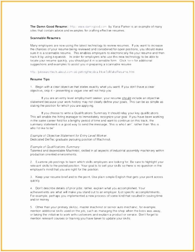 Skills Resume format Fresh Professional Skills Resume Unique Resume Examples 0d Skills Examples 813631lgcnh