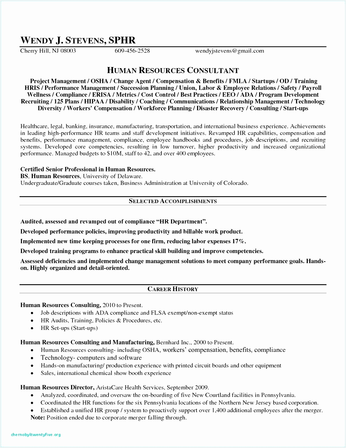 Full size of resume for insurance agent fresh awesome sample objectives beautiful new business development man 15511198skzcq