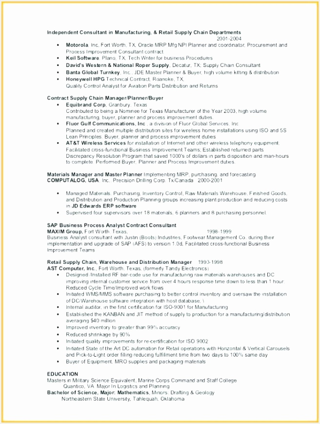 Systems Analyst Resume Sample Nhljx Fresh It Business Analyst Resume Sample – Thrifdecorblog868656