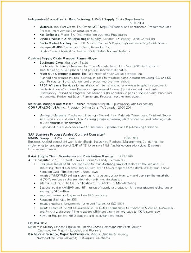 Systems Analyst Resume Sample Nhljx Fresh It Business Analyst Resume Sample – Thrifdecorblog868656
