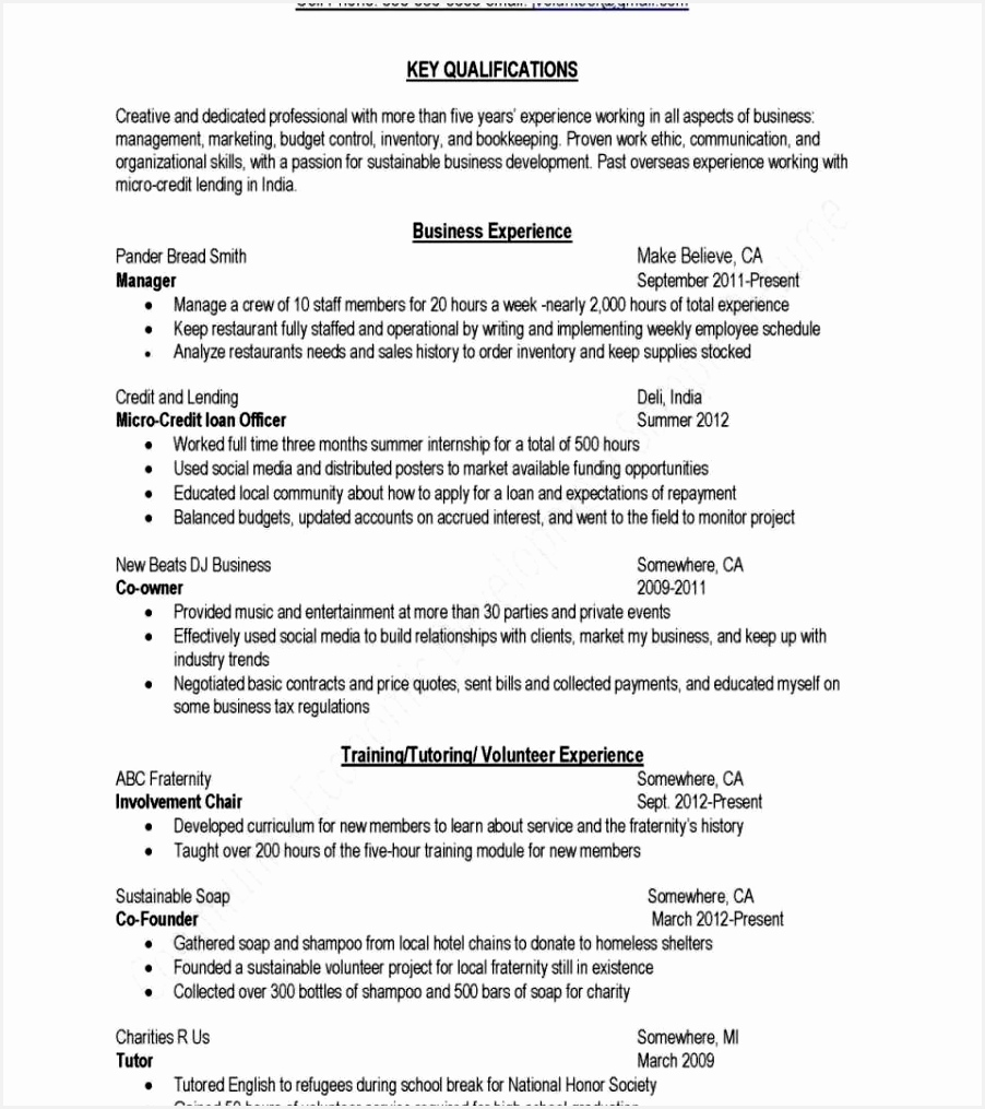 Resume Examples High School Lovely College Application Resume Examples Awesome Painter Resume 0d 1015902lqRf