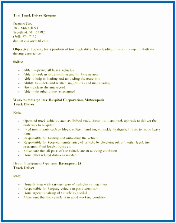 Nurse Resume Examples Awesome Rn Resume Sample Unique Writing A Resume Tips New Resume Examples 0d 736582kdcze
