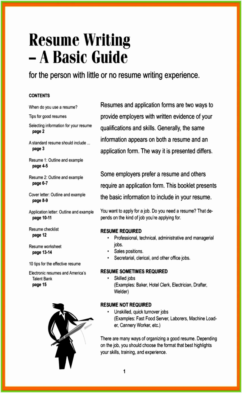 Cover Letter 2 Pages What Should Be In A Cover Letter Lovely Fresh American Resume Sample New Student Resume 0d Wallpapers 42 12987993dchc