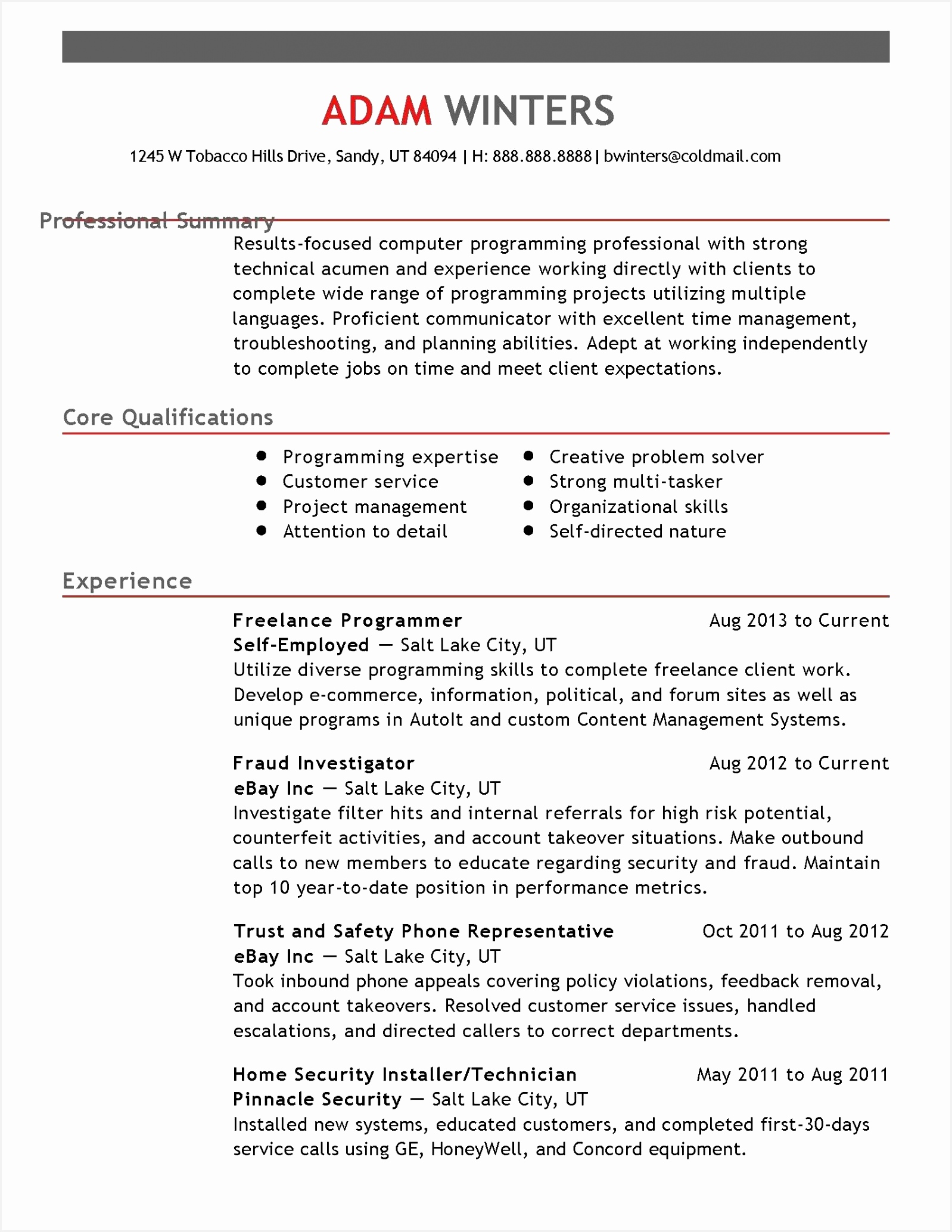 New Acting Resume Template Quality Inspirational Actor Resume Unique Actor Resumes 0d Resumes Free 22 how to write 20681598ksdzv