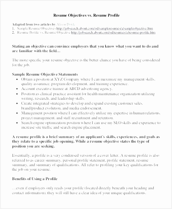 Top 10 Resume Writing Tips Ryiun Awesome Best Way to Write A Resume for A Job – Salumguilher Of 10 top 10 Resume Writing Tips