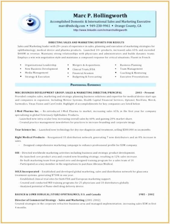 Top 10 Resume Writing Tips Whqrq Lovely Merger and Acquisition Resume top 10 Resume Writing Services Fresh Of 10 top 10 Resume Writing Tips