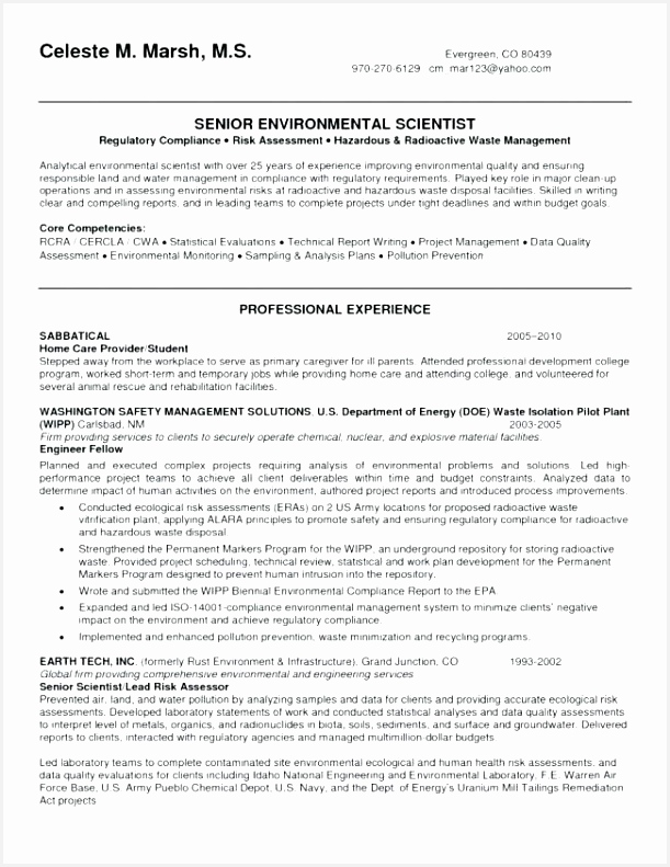 Us format Resume Vafub Beautiful Experienced Engineer Resume format for Experienced Mechanical Of 7 Us format Resume
