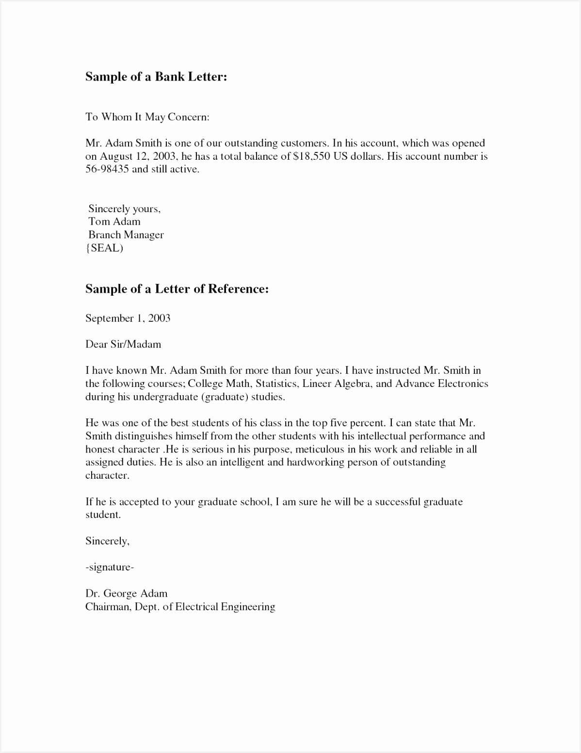 Us format Resume Vnhyw Unique Acceptance Letter for Job New Job Hiring Letter format New Resume Of 7 Us format Resume