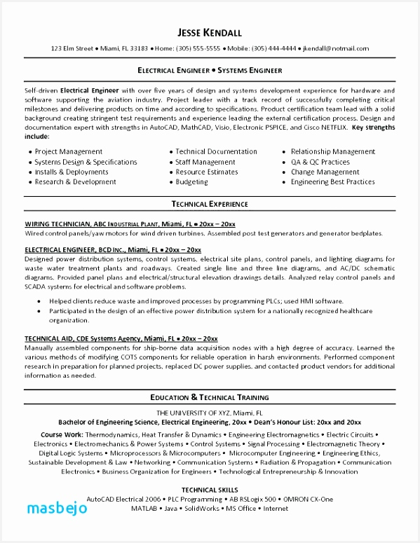 cover letter engineering sample t resume sample luxury examples 0d good looking templates for of cover letter engineering 7755990cfvc